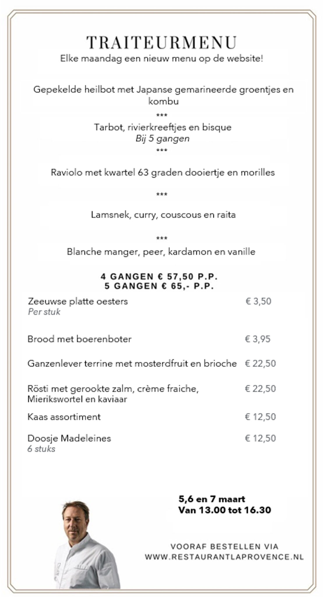 Menu-La-provence---week-8